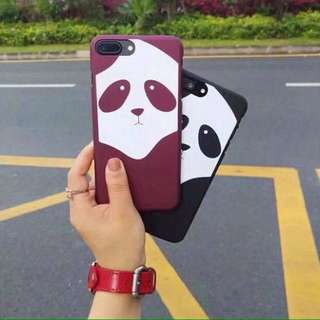 Panda | iPhone case