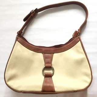 Charter Club Handbag