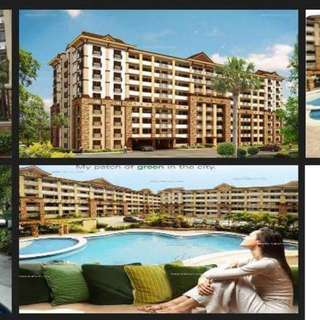 condo in marikina