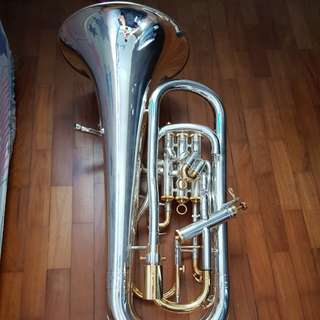 Euphonium for sale