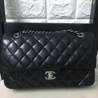 Chanel classic 25cm