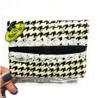 BN Naraya tissue pouch