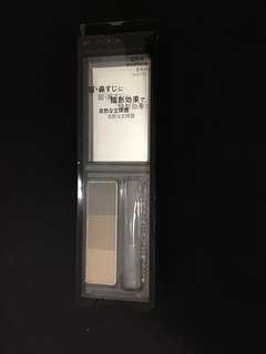 KATE Tokyo eyebrow powder palette- EX4