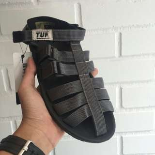 "Tuf shoes ""Mid valley"""