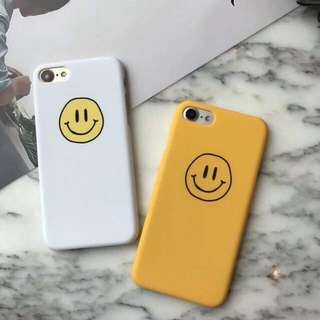 Smiley | iPhone case