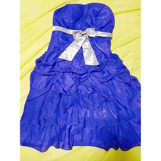 Day / Evening / Bridesmaid Dresses