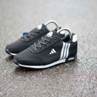 Adidas neo clasic men premium ( promo )