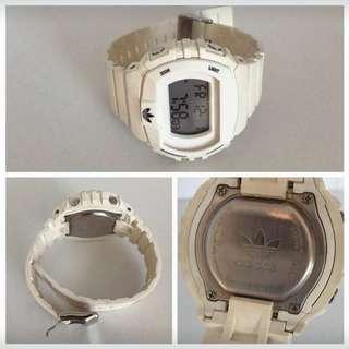 Adidas ADH6078 New York Watch