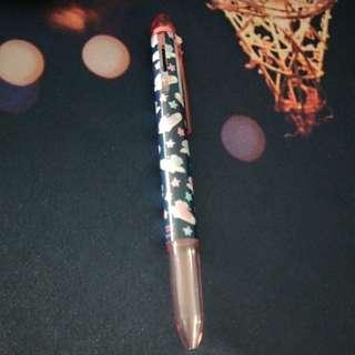 Coleto Pen holder
