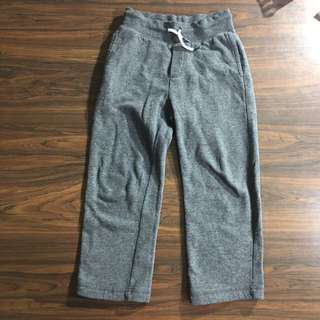 Old Navy Grey Pants