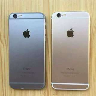 Affordable Iphones for Sale or PALUWAGAN!!