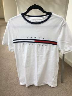 BRAND NEW Tommy Hilfiger Tshirt