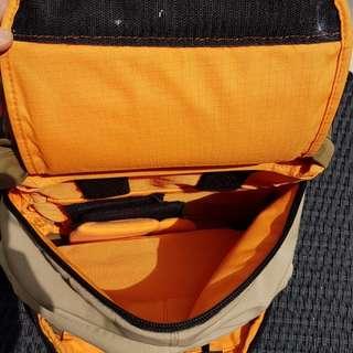 Crumpler Backpack / Camera Bag