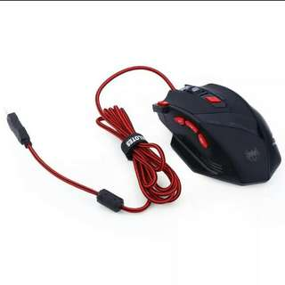 Pre order Gaming Mouse