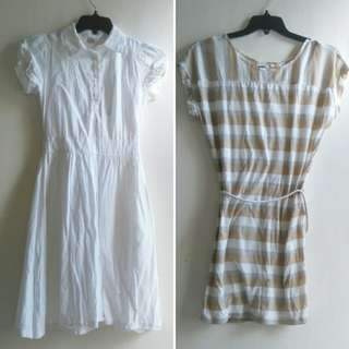 Sale Bundle: Dresses