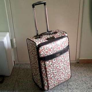 """23"""" Luggage Bag"""