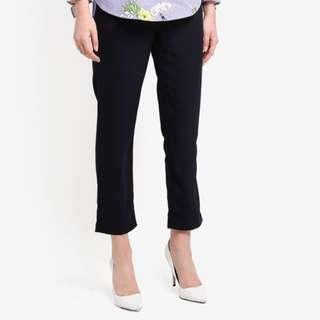 ZALIA Tailored Pants (BNWT)