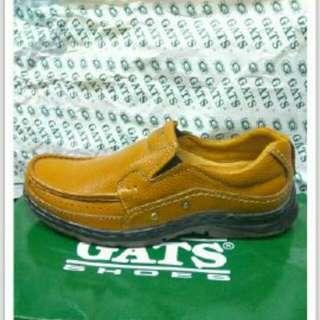 Sepatu GATS original