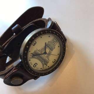 復古錶⌚️
