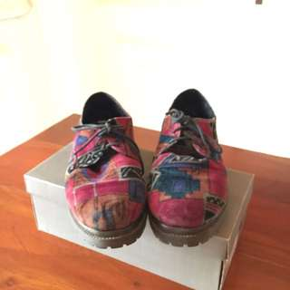 MKS SHOES FOR SALE