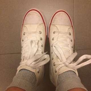 Shoes,Rubber Shoes,Fashion Shoes