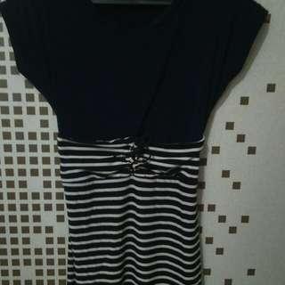 Php130 Dress