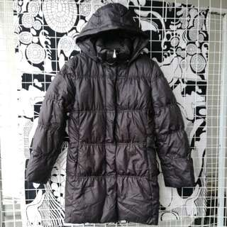Winter/snow down Jacket