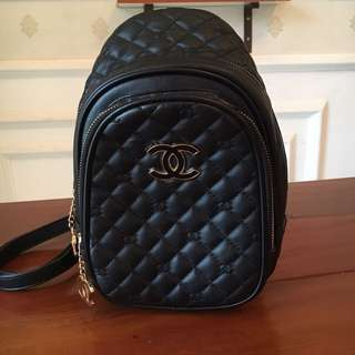 BACKPACK FOR SALE!