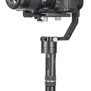 [SOLD] Zhiyun Crane v2 - NEW