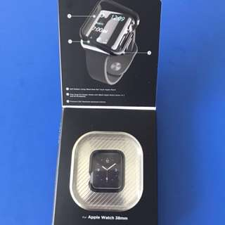 Apple Watch Casing