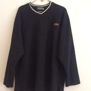 💥Vintage Versace sweater