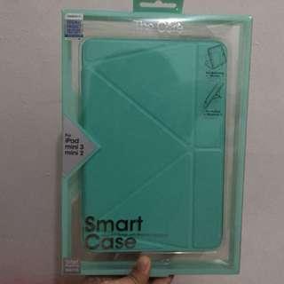 "The core smart case for iPad mini 3/2 ""negotiable"""