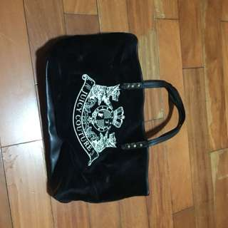 JuicyCouture Tote