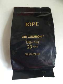 IOPE Air Cushion Refill