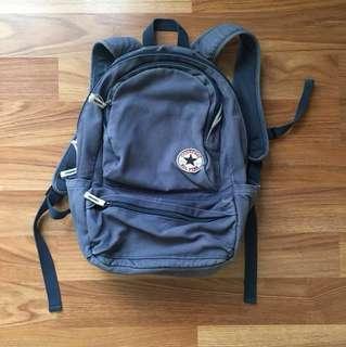 Backpack Converse Original