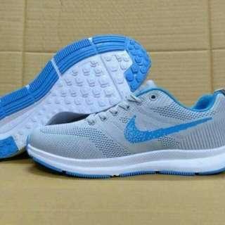 Sepatu Branded Import Nike Kualitas Premium