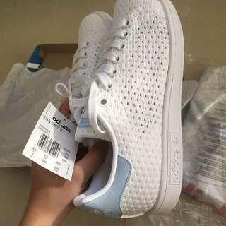 Adidas Stan Smith  Bnew