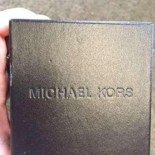 MK Rose Gold for Men