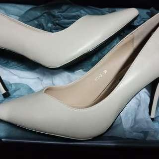 Preloved Stilleto Shoes