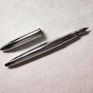 Franklin Covey Lexington fountain pen