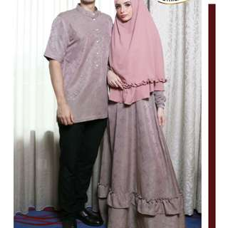 elfa couple