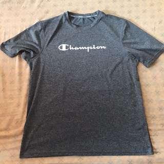 Champion Dri-Fit Shirt