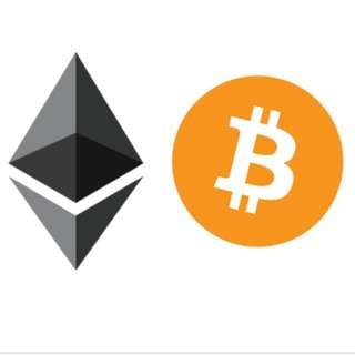 WTS: Bitcoin & Ethereum