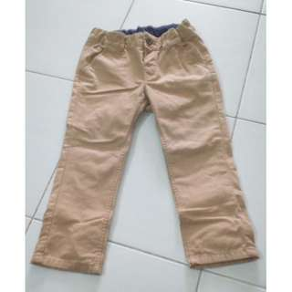H&M Chinos - 1.5-2y