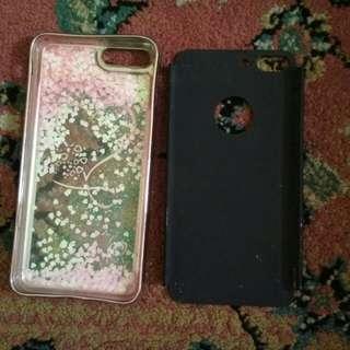 Hardcase iphone 7 plus