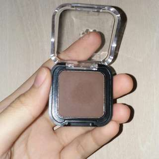 kiko eyeshadow