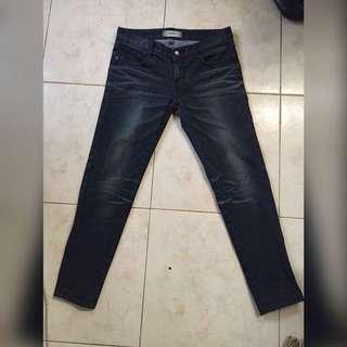 Jeans For Men from Dubai