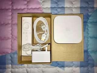 Android TV Box / Xiaomi TV Box / Xiaomi Box / Mi Box / MDZ-18-AA / Mibox