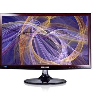 Samsung 27 inch Monitor