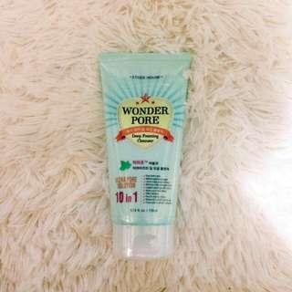 Wonder Pore Cleanser